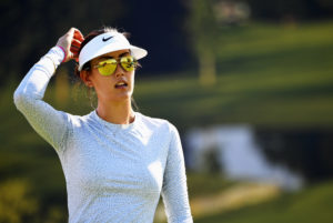 238b6ef0df michelle-wie-wearing-reflective-lens-golf-sunglasses
