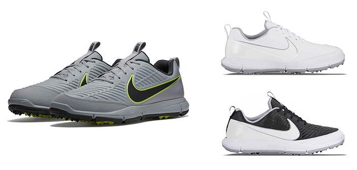 nike-explorer-2-golf-shoes