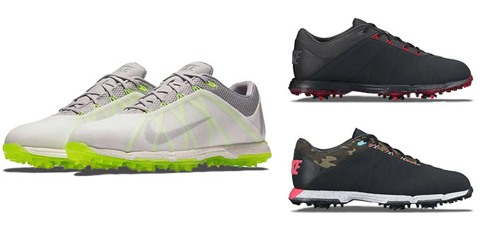 nike-lunar-fire-golf-shoes