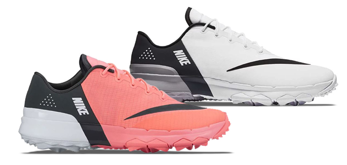 nike-womens-fi-flex-golf-shoes