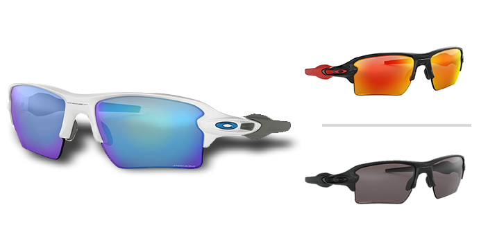 oakley-flak-2-xl-prizm-sunglasses