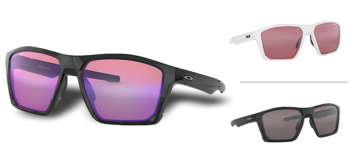 oakley-target-line-prizm-sunglasses