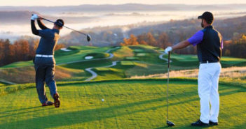 22-ways-to-play-more-golf