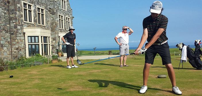 plan-a-golf-trip