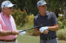 ricky-fowler-how-to-get-out-of-trouble-butch-harmon