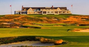 shinnecock-hills-golf-course