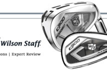 wilson-staff-c300-iron-review