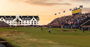 2018-open-championships-carnoustie-preview