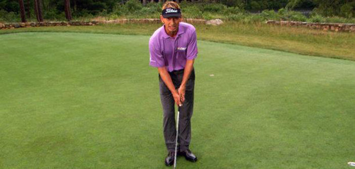 brad-faxon-putting