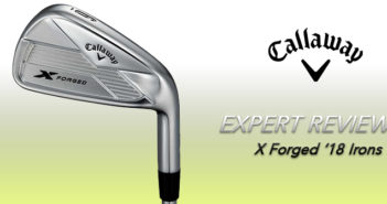 callaway-expert-reviews-x-forged-18-irons