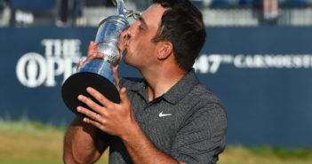 francesco-molinari-wins-open-championship-2018