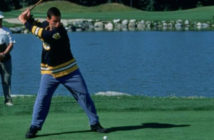 paula-creamer-attempts-happy-gilmore-swing