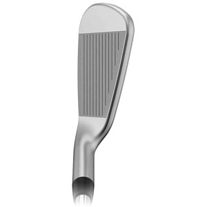 Ping i210 Irons Address