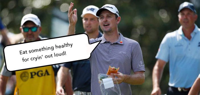 justin-rose-eating-healthy-while-golfing