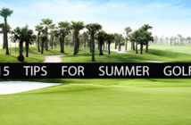 15-tips-for-summer-golf
