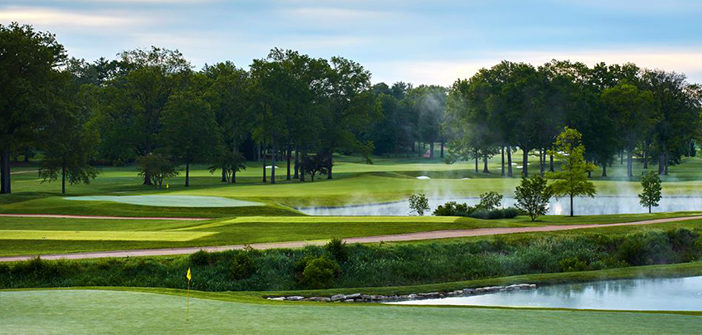 bellerive-country-club-course-preview-pga-champ