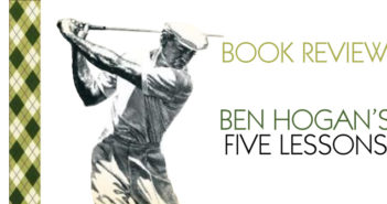 ben-hogan-5-lessons-book-review