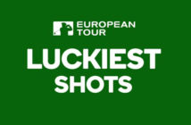european-tour-luckiest-shots