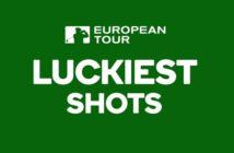 european-tour-luckiest-shots