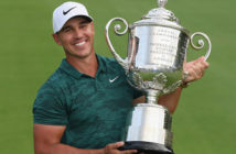 brooks-koepka-whats-in-the-bag-pga-championship-2018