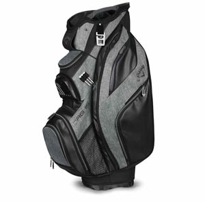 47d633257415 Golf Bag Guide: How To Choose The Right Golf Bag | Golf Discount Blog