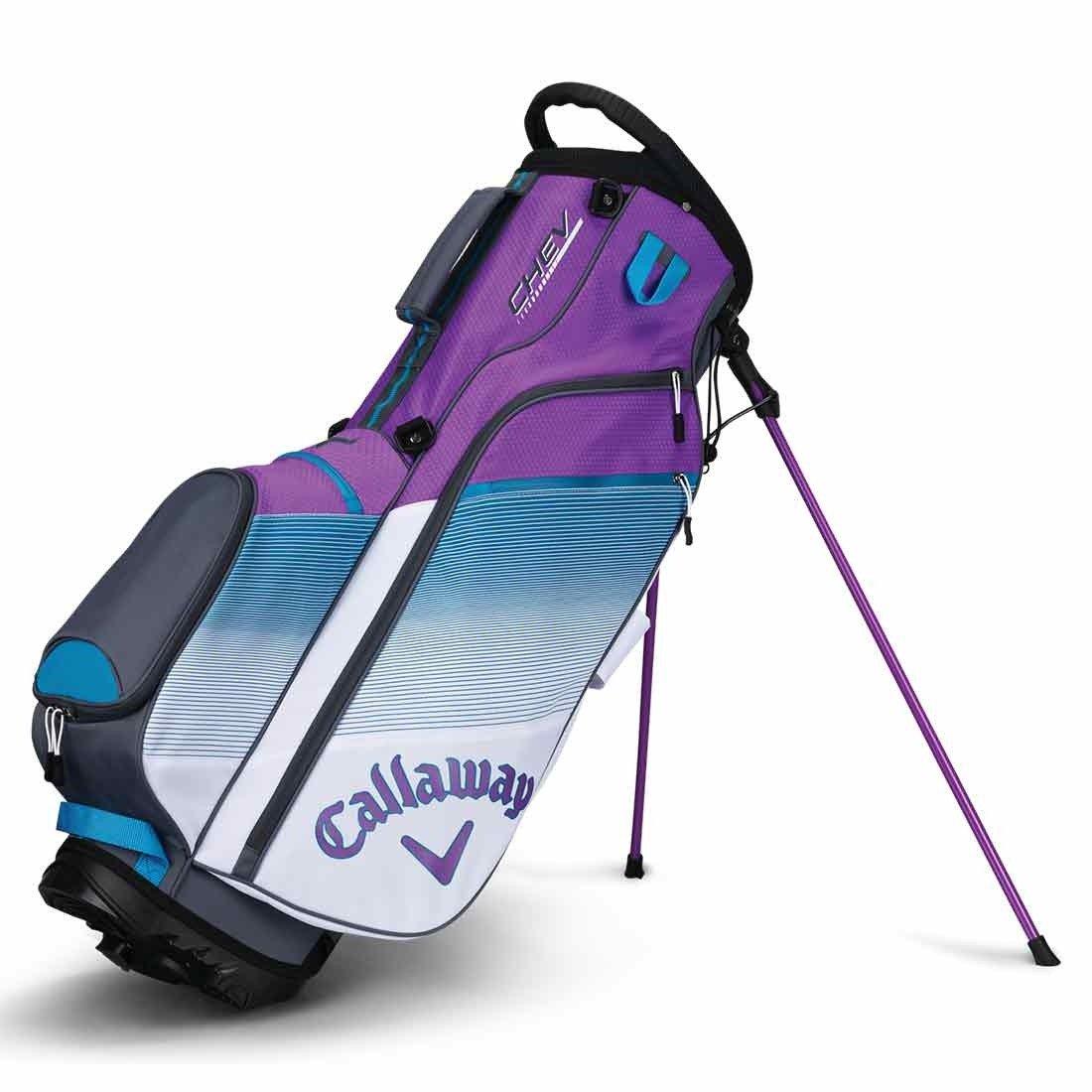 Callaway Women's Stand Bag