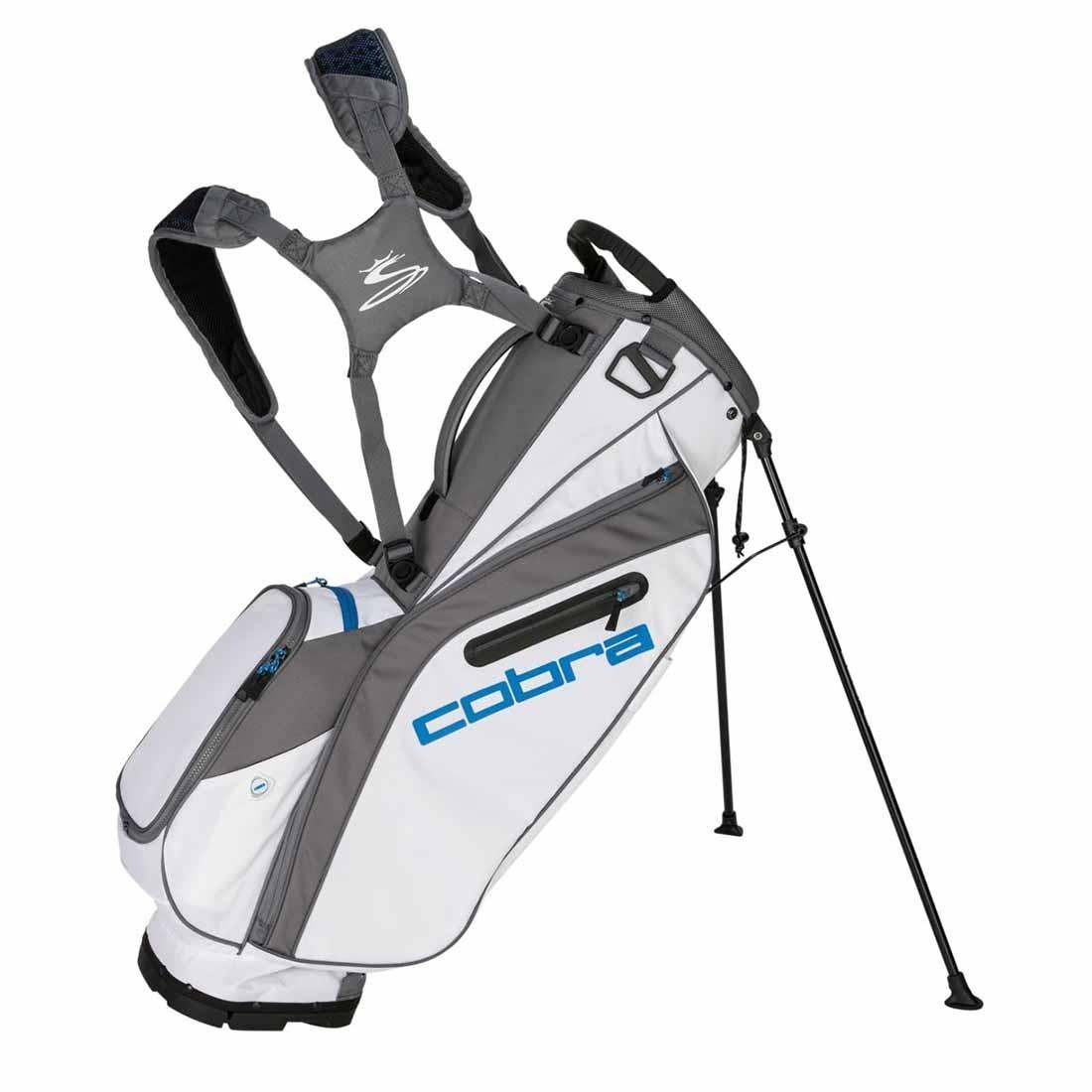 cobra-ultralight-stand-bag