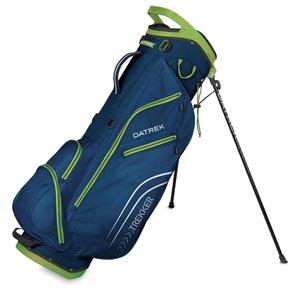 Datrek Light Weight Stand Bag