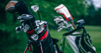 golf-bag-guide-which-bag-is-right-for-me
