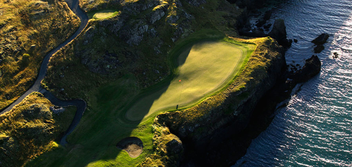 brautarholt-golf-club-iceland
