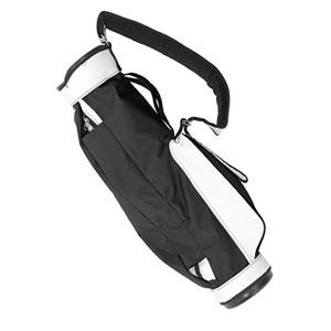 Jones Carry Bag