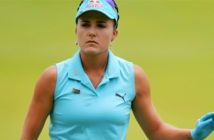 lexi-thompson-mental-fatigue