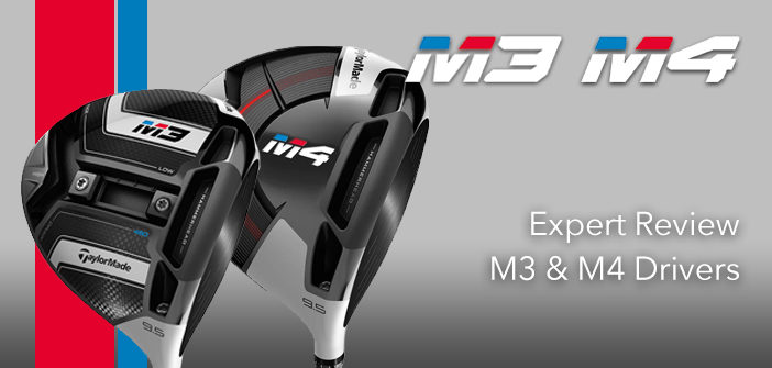 m3-m4-drivers-expert-review