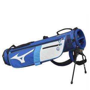 Mizuno Carry Bag