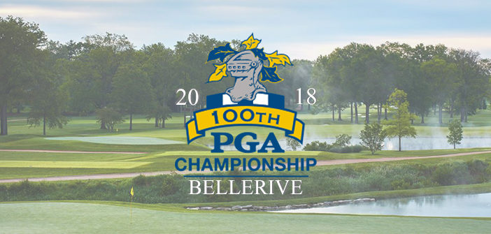 pga-championship-2018-bellerive-preview