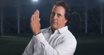 phil-mickelson-dancing-commercial