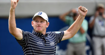 whats-in-the-bag-brandt-snedeker-wyndham