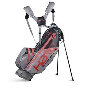 Sun Mountain Light Weight Stand Bag