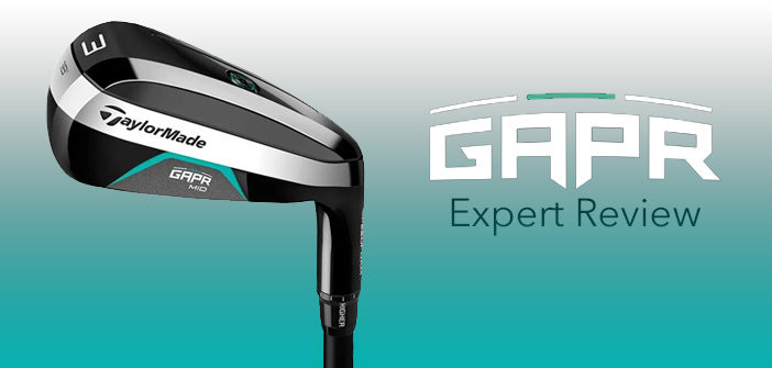 taylormade-gapr-hybrid-review