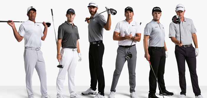 team-taylormade-m3-m4-drivers