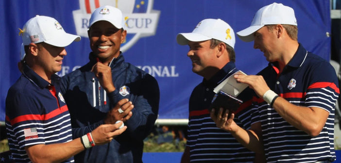 2018-ryder-cup-preview-broadcast-schedule