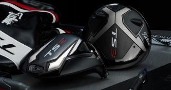 club-review-titleist-ts2-ts3-drivers