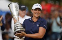 angela-stanford-witb-evian-championship