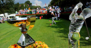 fedex-cup-tour-championship-2018-preview-prediction-picks