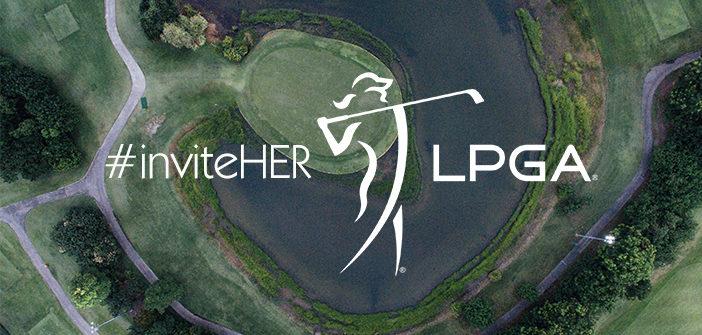 invite-her-campaign-lpga-golf
