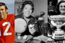 professional-athletes-turned-golfers