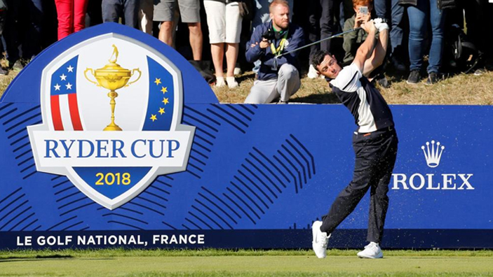 rory-mcilroy-ryder-cup-2018