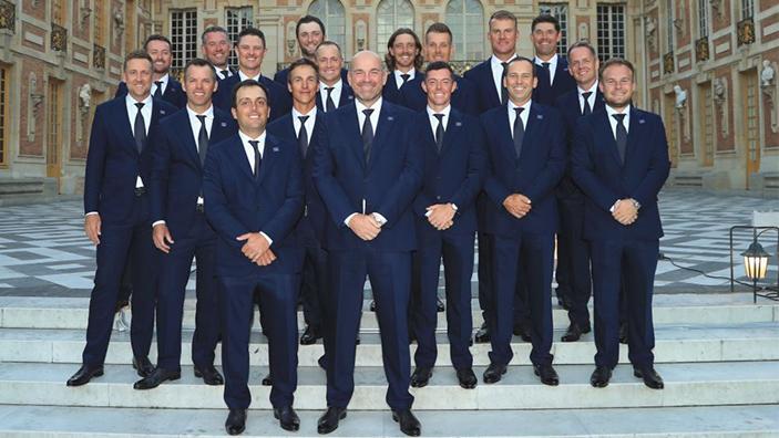 ryder-cup-2018-team-europe