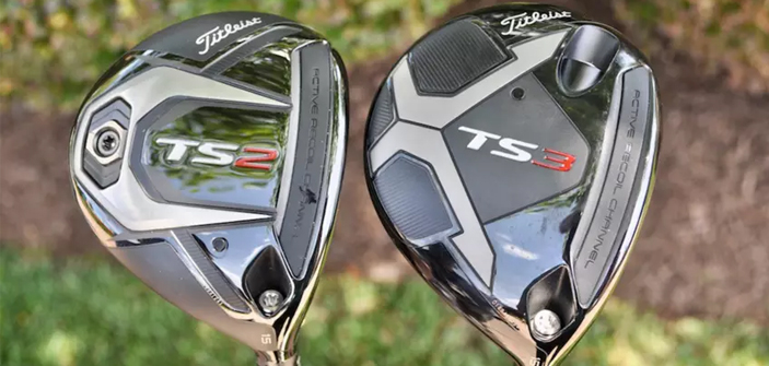 titleist-ts2-ts3-fairway-woods