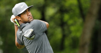 tony-finau-final-us-ryder-cup-pick